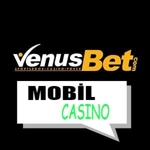venüsbet mobil casino