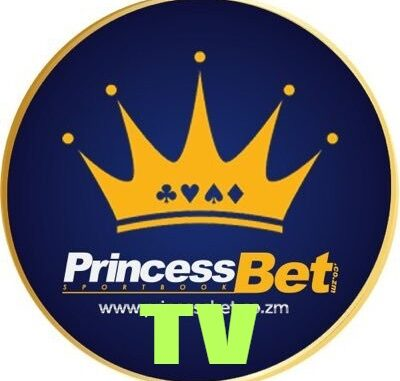 Princessbet TV