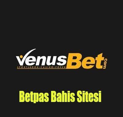 Betpas Bahis Sitesi